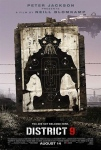 district9_film poster